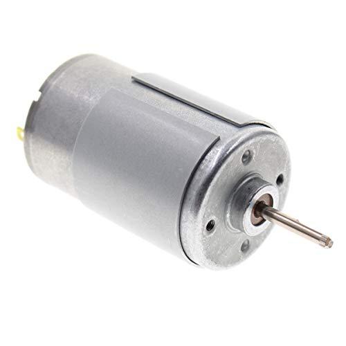 Door Lock Pump Motor For Mercedes Benz W140 S320 S420 S500 S600 E320 Repair 1408002948 0132006350 MOTOALL