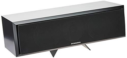 Caixa Acústica Central, Dynaudio, EMIT 15C, 150 W