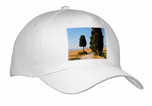 cap-227671-danita-delimont-italy-winding-road-val-d-orica-tuscany-italy-caps