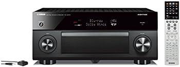 Yamaha RX-A2070 9.2 Ch. A/V Receiver
