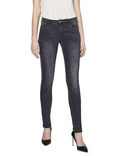 Colorado Denim Jeans Femme Gris (Grey Diamond)
