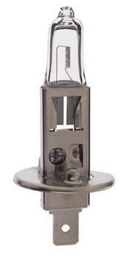 HELLA H83115131 H1 Halogen Light Bulb