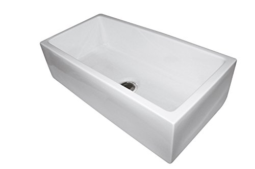 Buy farmhouse sinks