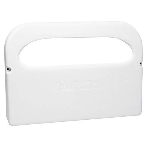 RCM25132000 - RMC Rest Assured Toilet Seat Cover Dispenser
