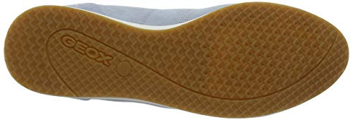 Geox Basses D sage C3016 Avery Sneakers Femme A rrFOaq