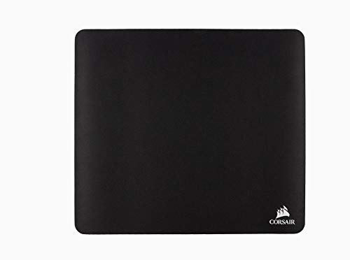 CORSAIR MM250 Champions Series - Premium Extra Thick Cloth Gaming Mouse Pad - Designed for Maximum Control – X-Large