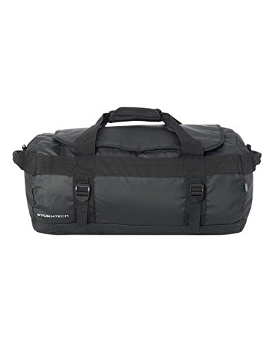 e6f061ed3b5 Stormtech - 35L Small Waterproof Gear Bag - GBW-1S-Black