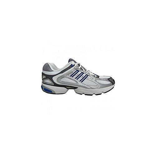 Adidas Men Gffrevenge 117396