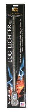 Blue Flame Log Lighter (Pack of