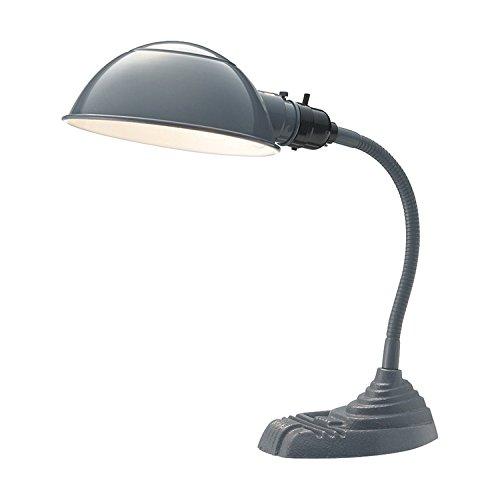 ART WORK STUDIO Old school-desk lamp GY(グレー) AW-0300-GY B002Y016MK