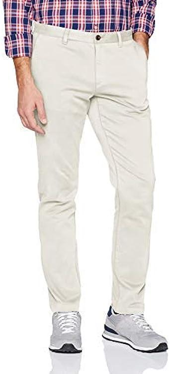 GANT Pantalones para Hombre