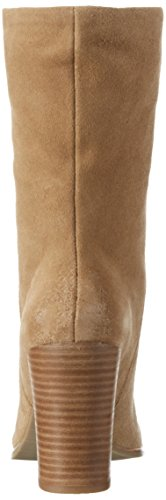 cheap sale original free shipping how much Kenneth Cole Women's Jenni Ankle Boots Beige (Desert 220) fast delivery online YURttlYav