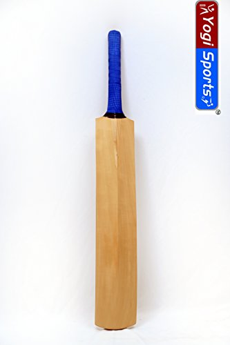 Buy cricket bat