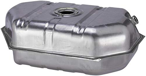 Price comparison product image Spectra Premium Industries Inc Spectra Fuel Tank GM18B
