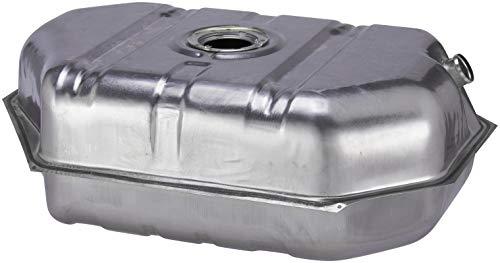 Chevy Blazer Fuel Tank - Spectra Premium Industries Inc Spectra Fuel Tank GM18B