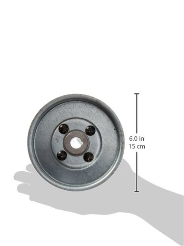 Briggs and Stratton 7600142YP Kit, Hub & Cup by Briggs & Stratton (Image #2)