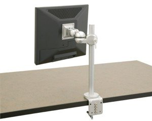 Sunway FPA800V Direct Connection Flat Panel Monitor Arm -