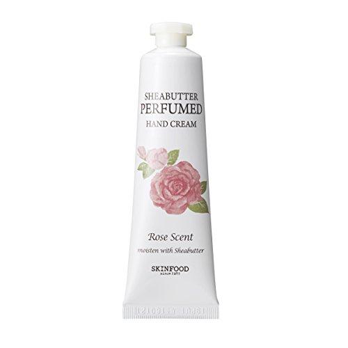 Skinfood Hand Cream - 5