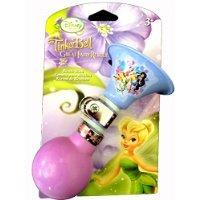 Disney Tinkerbell Fairy Bike Horn (Blue)