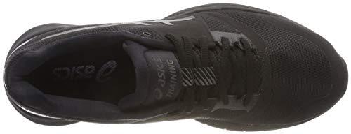 Running 001 Zapatillas Gel Ff quest black Negro Para Mujer black De Asics 6T7qSxXwx