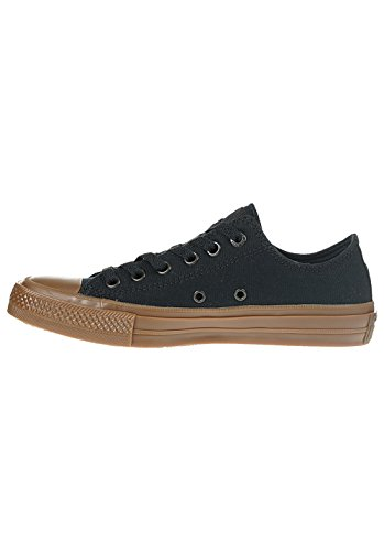 Mandrin Inverse Taylor All Star Ii Boeuf Gomme Sneaker 5,5 - 38 Eu