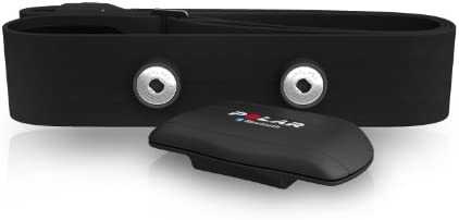 Polar WearLink+ Bluetooth Android/Symbian Compatible Sensor ...