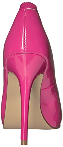 Pleaser 20 Tacones Pat Amuse H Pink Mujer rfPrqw