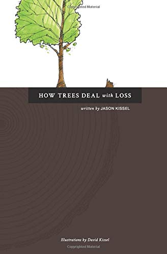 Pdf Self-Help How Trees Deal with Loss