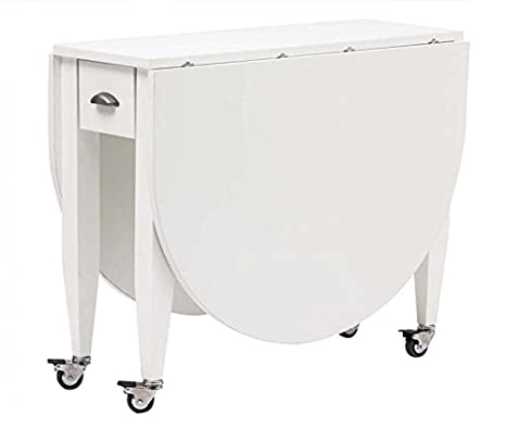 Consolle Con Ruote.Ideapiu Idea Tavolini Tavoli Console Trasformabili Tavolo