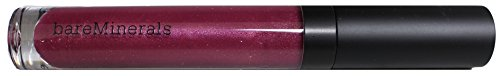 bareminerals moxie plumping lip gloss dare devil
