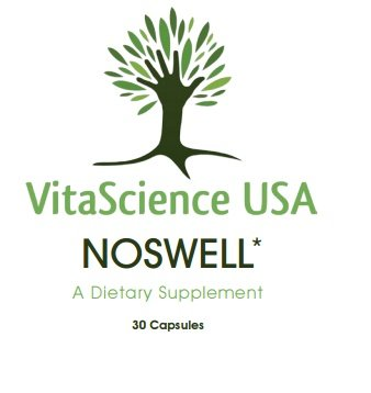 Amazon.com: noswell: Health & Personal Care