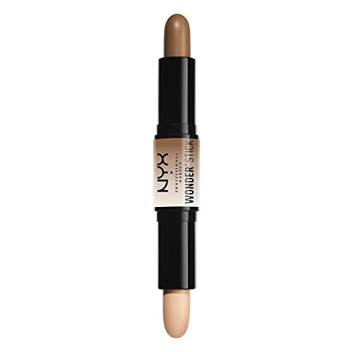 NYX PROFESSIONAL MAKEUP Wonder Stick, Medium