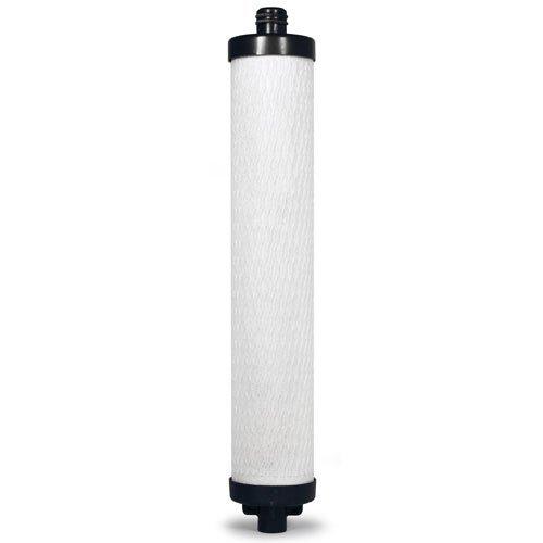 Microline Original Split Pre Sediment//Carbon Filter PN S7028