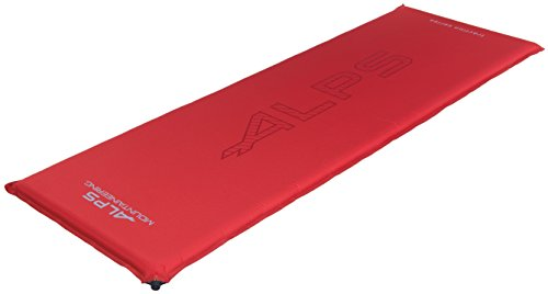 ALPS Mountaineering 7153005 Traction Series Air Pad