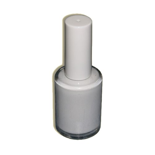 50 m bodentrumpf dise/ño perfil de 150 mm All Inclusive paquete blanco