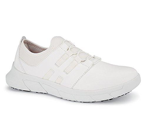 Shoes Crews Shoes nbsp; 32709 For For SZgURxq