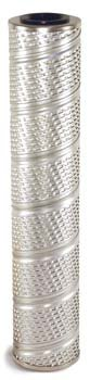 Killer Filter Replacement for MAIN FILTER MF0065868 106-7922-49282