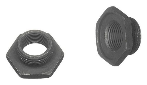 OES Genuine Oxygen Sensor Nut for select Infiniti/Nissan models