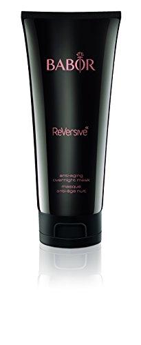 ReVersive Anti-Aging Overnight Mask for Face 2.54 oz- Best Natural Overnight Mask for Night