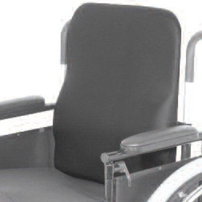 Comfort Co. Comfort Back Supports Standard Back Support - 18