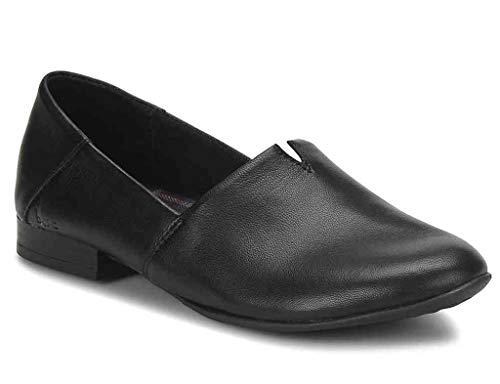 b.o.c. Women's, Suree Slip on Shoes Black 8 M