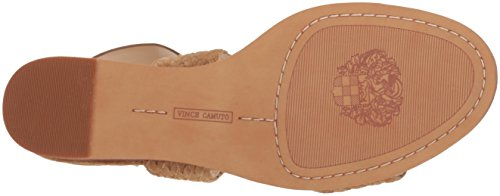 Raner Camuto Vince Heartwood Women's Sandal Pgqw0w6x