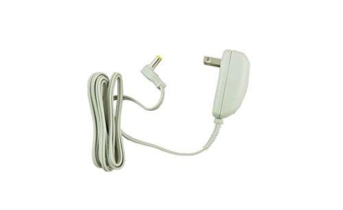 fisher price 6v swing adapter - 2