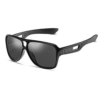 Inovey Gafas De Sol Polarizadas Deportes Al por Mayor Hombres Al Aire Libre Gafas De Montar