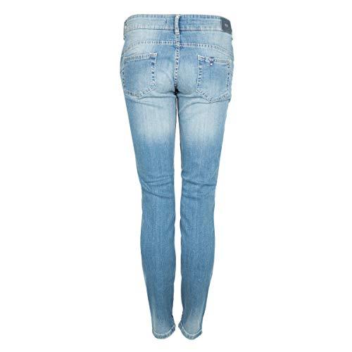 Jeans Liu Jo Mujer Vaqueros Para vYnnBwZx6q