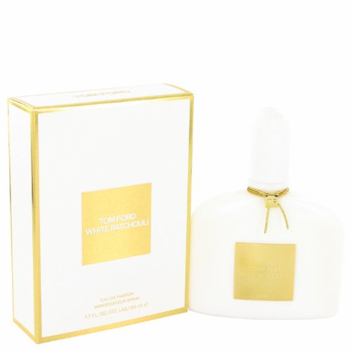 Tòm Förd Whïte Patchôuli Perfůme For Women 1.7 oz Eau De Parfum Spray