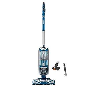 Best Veridian Deepclean Pet Vacuum Cleaner With Sealed