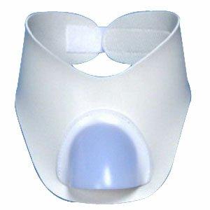 (LD38003 - Semi-rigid Shower Collar)