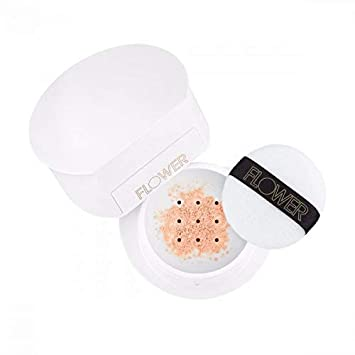 Flower Beauty Miracle Glow Satin Finishing Powder