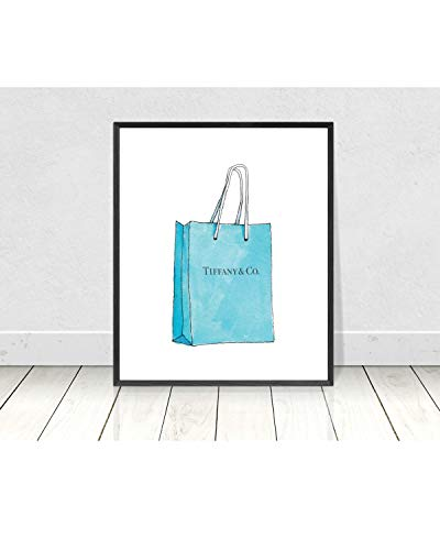 King65irginia Tiffany and Company Tiffany and Co Print Tiffany Print Tiffany Prints Tiffany Printable Tiffanys Tiffany Bag Print Fashion Print]()